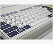 PC compatible Sealed